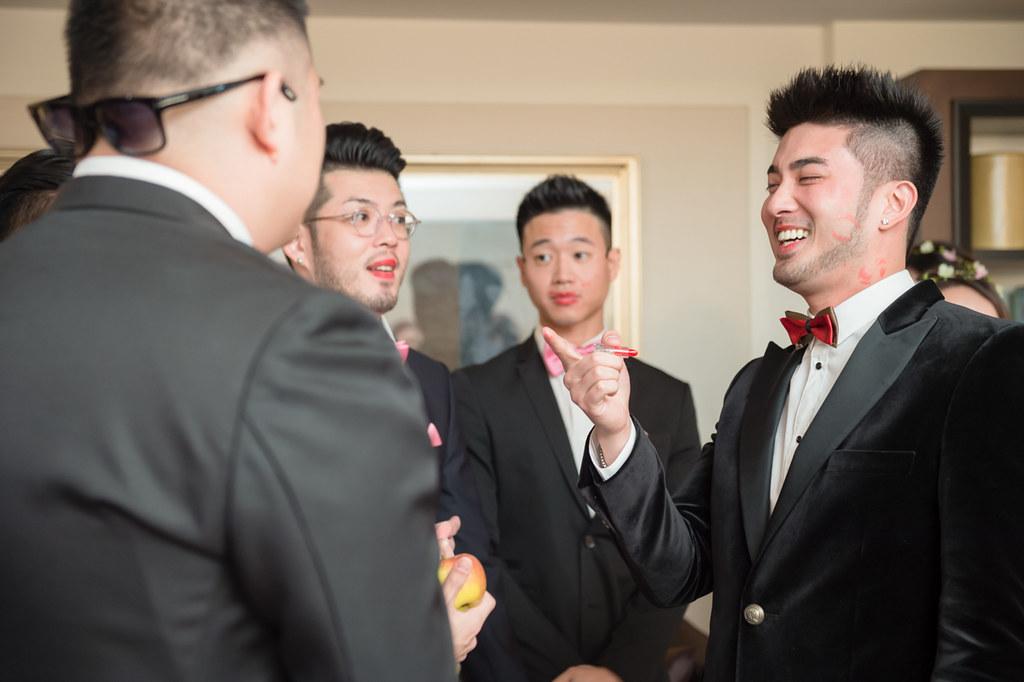 文華東方酒店,婚攝,加冰,推薦,攝影,婚禮,台北,紀錄,Wedding