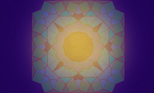 """Constelaciones Axiales, visualizaciones cromáticas de trayectorias astrales • <a style=""""font-size:0.8em;"""" href=""""http://www.flickr.com/photos/30735181@N00/31797877833/"""" target=""""_blank"""">View on Flickr</a>"""