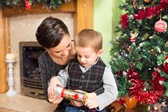 Christmas (Tomas Ramoska) Tags: christmas 2016 flickr tomasramoska tomas ramoska wwwtomasramoskacom hellotomasramoskacom xmas nottinghamshire
