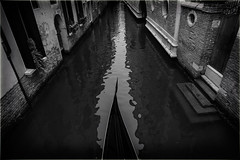 Vita a Venezia