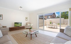 4/37-39 Asquith Street, Silverwater NSW