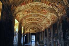 Rome 2010 1430