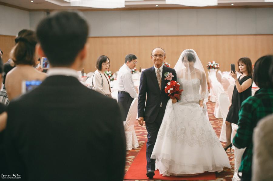 ''婚攝小倩、wedding、花蓮美侖大飯店、求婚、婚攝、自助婚紗、婚攝鯊魚''