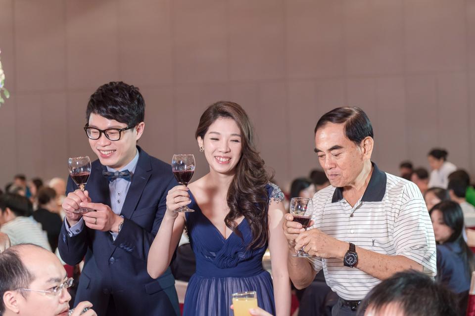 台南婚攝 晶英酒店 婚禮紀錄 C & Y 114