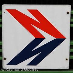 National Bus Company (NBC) (Faversham 2009) Tags: detling maidstone kent bus buses badge logo nbc nationalbuscompany