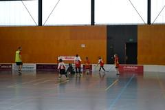 UHC Sursee_F-Junioren_Sursee-Trophy_49