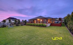 13 Roseberry Avenue, Sunbury VIC