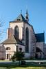 ÉGLISE DES JÉSUITES DE MOLSHEIM (cirodde71) Tags: église de molsheim
