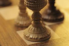 México in 2017 (Elopez ) Tags: macromondays corner chess