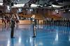 170104-D-SV709-0045 (Secretary of Defense) Tags: 44thpresident potus ash ashcarter barackobama carter ceremony conmyhall farewell honor myer obama president secdef virginia washington dc unitedstatesofamerica usa