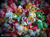 Childhood taste (María Fernández Photo) Tags: sabores taste infancia childhood colours colores palomitas popcorn sweet dulce kodak pixpro az521 fotografía photography food comida