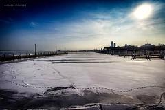 PHOTO PREMIUM - SELO TOP CLICK #architecture #architecturephotography #arquitetura #barco #boat #casacor  #chicago #chicagopix #cool #decora #decoracao #decoracaodeinteriores #decorar #decorativo #decorcasa #fineart #fotógrafo #ilovechicago #interiores #i (helderpalermo) Tags: casacor ilovechicago chicagopix boat architecture arquitetura premium decora navypier architecturephotography decoracao sala decorcasa fineart decoracaodeinteriores livingroom decorativo posteres cool decorar fotógrafo michiganlake interiores takingoverchoosechicago barco interiordesigns chicago quadrosdecorativos quadros poster