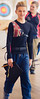2017-01-08   Hafren Indoor-034 (AndyBeetz) Tags: hafren hafrenforesters archery indoor competition 2017 longmyndarchers archers portsmouth recurve compound longbow