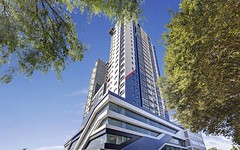 2410/11-15 Deane Street, Burwood NSW