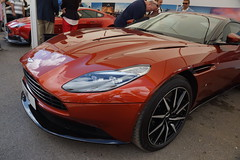 Aston Martin DB11 2016, Michelin Supercar Run, Goodwood Festival of Speed (f1jherbert) Tags: sonyalpha65 alpha65 sonyalpha sonya65 sony alpha 65 a65 goodwoodfestivalofspeed gfos fos festivalofspeed goodwoodfestivalofspeed2016 goodwood festival speed 2016 goodwoodengland michelinsupercarrungoodwoodfestivalofspeed michelinsupercarrungoodwood michelinsupercarrun michelin supercar run england uk gb united kingdom great britain unitedkingdom greatbritain astonmartindb112016michelinsupercarrungoodwoodfestivalofspeed astonmartindb112016michelinsupercarrun astonmartindb112016 astonmartindb112016goodwoodfestivalofspeed astonmartindb11 astonmartin2016 astonmartin aston martin db11 supercars super cars motor sports