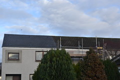 FOI Request Balvaird Tce. Re-Roofing (davefree99) Tags: balvairdroad muiroford rossshire iv6 roofs