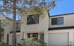 46/15-19 Atchison Street, St Marys NSW