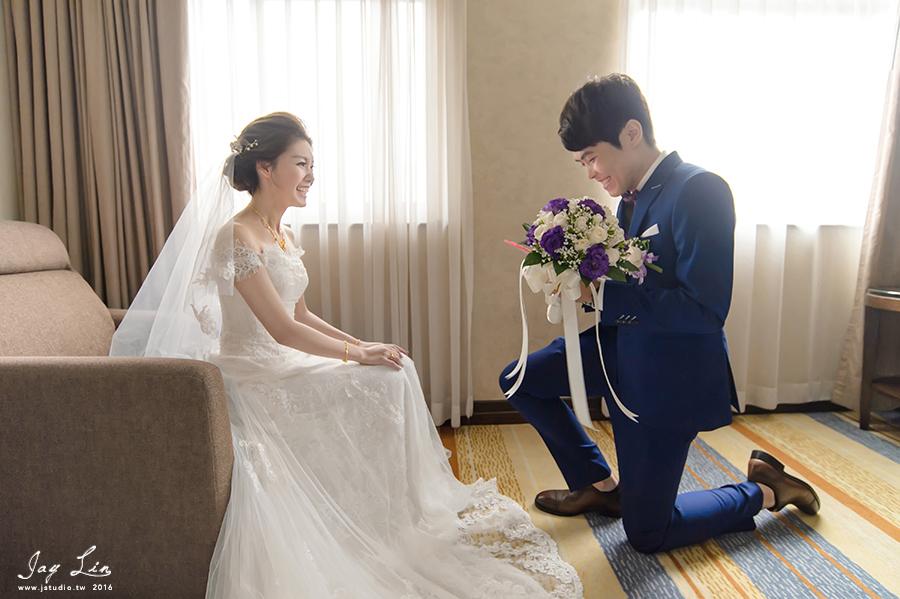 青青花園 婚攝 台北婚攝 婚禮攝影 婚禮紀錄 婚禮紀實  JSTUDIO_0151