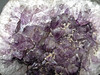 Amethyst (Brazil) 11 (James St. John) Tags: amethyst quartz brazil geode geodes