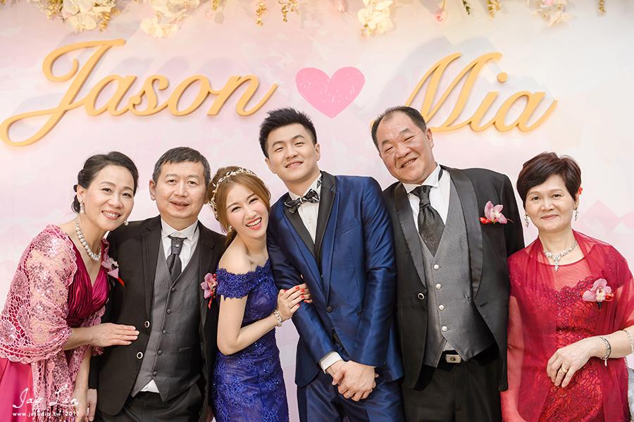 婚攝 萬豪酒店 台北婚攝 婚禮攝影 婚禮紀錄 婚禮紀實  JSTUDIO_0256
