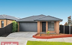 142 Cookes Road, Doreen VIC
