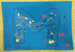Michael Name Craft - 03-02-17 (5)