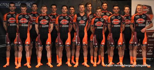 Pauwels Sauzen - Vastgoedservice Cycling Team (29)