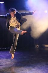 Dansebilder Kevin Haugan (2)
