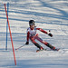 Eaglebrook-School-Winter-Sports-201720170222_8745