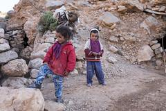 Marocco (digar82) Tags: marocco morocco photography travel viaggio adventure avventura fujifilm fuji xt10