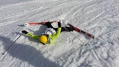 Ski4School2017-004