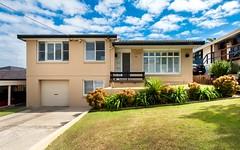 122 Bilga Crescent, Malabar NSW