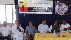 Kannada Times Av Zone Inauguration Selected Photos-23-9-2013 (39)