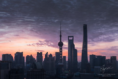 DSC_0359-Picked.jpg (Lord Shen) Tags: architecture impressive skyline lujiazui shanghai cloudy