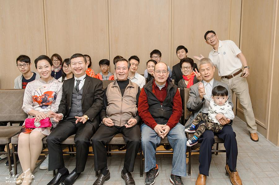婚攝 萬豪酒店 台北婚攝 婚禮攝影 婚禮紀錄 婚禮紀實  JSTUDIO_0018