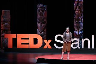 TEDxStanleyPark2017-476