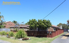 1 /26 Poinciana Avenue, Bogangar NSW