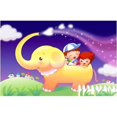 free vector kids Elephant Playing With Children Background (cgvector) Tags: animal art background ball blue bounce bouncing cartoon children clip clipart drawing dzieci elephant eyes fun game graphic grass green having hills human illustration image jump jumping kids landscape laughters leaves mouth natural nature nose people pic picture plant plants playing ponytail ribbon rolling scene scenery sky sport three tree trunk vector weeds with