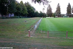 Sportplatz am Friedengrund, DJK Villingen [01]