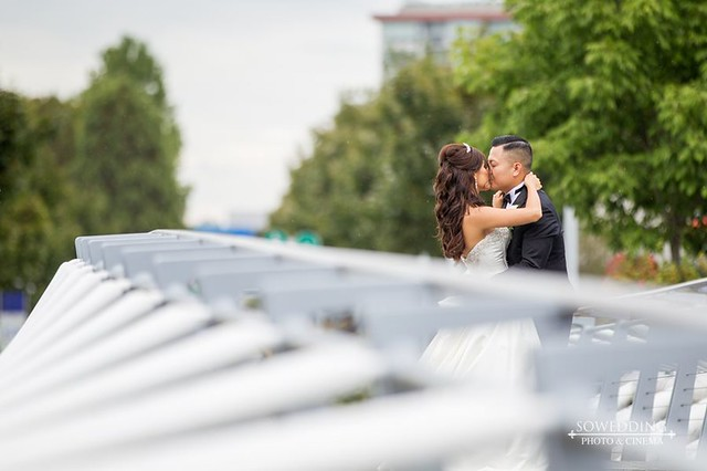 ACLana&CuongWeddingDayHL-HD-0077