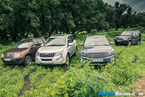 Tata-Safari-Storme-vs-Hyundai-Creta