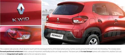 2015-Renault-Kwid-Brochure-10