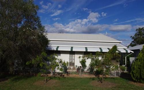 22 Dudley Street, Ashford NSW