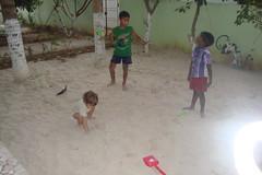 DSC05118 (SorenDavidsen) Tags: friends india mithra kavali