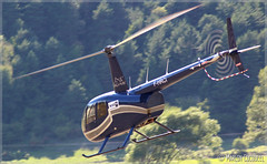 IMG_1517 (Marlon Cocqueel) Tags: robinson r44 helicoptere pistons rotor hélimax safhélicoptères fhrci marlon cocqueel