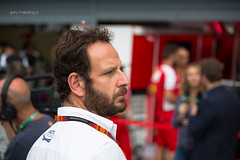 Marco Bonciani (garyhebding) Tags: italy italia f1 formula1 fia monza canonef70200mmf4lusm canoneos5dmarkiii marcobonciani 2015italiangrandprix