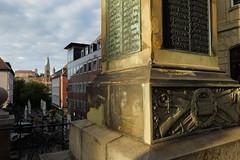 L1030089-lucas (wgio) Tags: leica nuremberg q nrnberg kriegerdenkmal adlerstrase adlerstreet kpfleinsberg