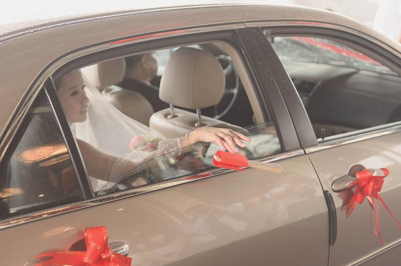 20975471912_7e046742d0_o- 婚攝小寶,婚攝,婚禮攝影, 婚禮紀錄,寶寶寫真, 孕婦寫真,海外婚紗婚禮攝影, 自助婚紗, 婚紗攝影, 婚攝推薦, 婚紗攝影推薦, 孕婦寫真, 孕婦寫真推薦, 台北孕婦寫真, 宜蘭孕婦寫真, 台中孕婦寫真, 高雄孕婦寫真,台北自助婚紗, 宜蘭自助婚紗, 台中自助婚紗, 高雄自助, 海外自助婚紗, 台北婚攝, 孕婦寫真, 孕婦照, 台中婚禮紀錄, 婚攝小寶,婚攝,婚禮攝影, 婚禮紀錄,寶寶寫真, 孕婦寫真,海外婚紗婚禮攝影, 自助婚紗, 婚紗攝影, 婚攝推薦, 婚紗攝影推薦, 孕婦寫真, 孕婦寫真推薦, 台北孕婦寫真, 宜蘭孕婦寫真, 台中孕婦寫真, 高雄孕婦寫真,台北自助婚紗, 宜蘭自助婚紗, 台中自助婚紗, 高雄自助, 海外自助婚紗, 台北婚攝, 孕婦寫真, 孕婦照, 台中婚禮紀錄, 婚攝小寶,婚攝,婚禮攝影, 婚禮紀錄,寶寶寫真, 孕婦寫真,海外婚紗婚禮攝影, 自助婚紗, 婚紗攝影, 婚攝推薦, 婚紗攝影推薦, 孕婦寫真, 孕婦寫真推薦, 台北孕婦寫真, 宜蘭孕婦寫真, 台中孕婦寫真, 高雄孕婦寫真,台北自助婚紗, 宜蘭自助婚紗, 台中自助婚紗, 高雄自助, 海外自助婚紗, 台北婚攝, 孕婦寫真, 孕婦照, 台中婚禮紀錄,, 海外婚禮攝影, 海島婚禮, 峇里島婚攝, 寒舍艾美婚攝, 東方文華婚攝, 君悅酒店婚攝,  萬豪酒店婚攝, 君品酒店婚攝, 翡麗詩莊園婚攝, 翰品婚攝, 顏氏牧場婚攝, 晶華酒店婚攝, 林酒店婚攝, 君品婚攝, 君悅婚攝, 翡麗詩婚禮攝影, 翡麗詩婚禮攝影, 文華東方婚攝