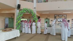 1436 (alshfa_school) Tags:     1436
