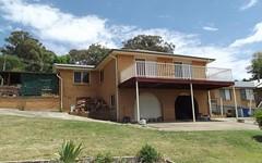 39 Tumbarumba Road, Batlow NSW